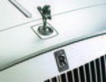 Rolls Royce: mucho más que coches