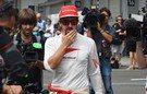 Fernando Alonso: ¿Y ahora qué?, ¿y ahora dónde?