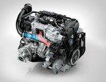 Nuevo 2.0 Turbo Drive-E de Volvo. Maravilla técnica