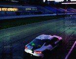 Audi RS7 Sportback. Autopilotado y a ritmo de carrera