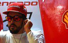 La difícil cuenta atrás de Fernando Alonso con Ferrari