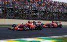 Fernando Alonso, el futuro más importante que el presente