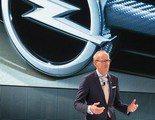 Los planes híbridos de Opel