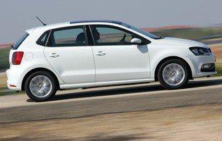 Volkswagen Polo 1.4 TDI 90 CV Sport. Mejora todo... salvo el motor