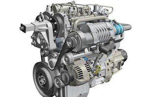 Nuevas tecnologías de Renault. Soluciones de movilidad
