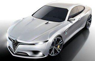 Alfa Romeo Giulia. Estrena nuevas mecánicas 'by Alfa Romeo'