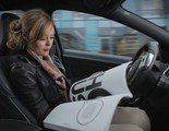 El piloto automático de Volvo