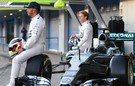 Fórmula 1 2015. Era híbrida, segunda parte