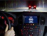 Opel. Iluminando el futuro