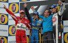 Los pilotos más fieles de la Fórmula 1