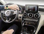 Mercedes-Benz lanza una nueva aplicación para el Apple Watch