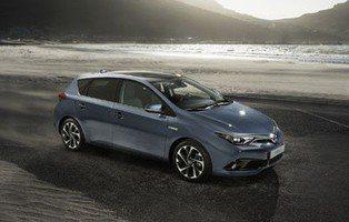 Las diez marcas con mayor valor del sector automovilístico
