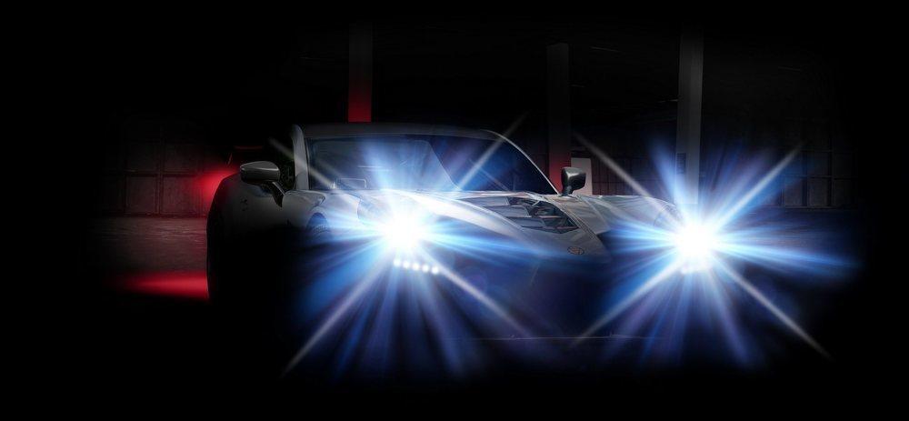 El nuevo bólido desarrollado por el fabricante británico Ginetta será mostrado en Ginebra. Estará fabricado en carbono y esconde un motor V8 atmosférico que promete más de 600 CV de potencia.