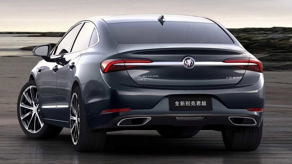 Estéticamente ha sido revisado y ahora luce detalles que están inspirados en el nuevo Opel Insignia. Estrena una nueva generación de motores donde sorprenderá un 1.3 Turbo con 160 CV desarrollado por General Motors.