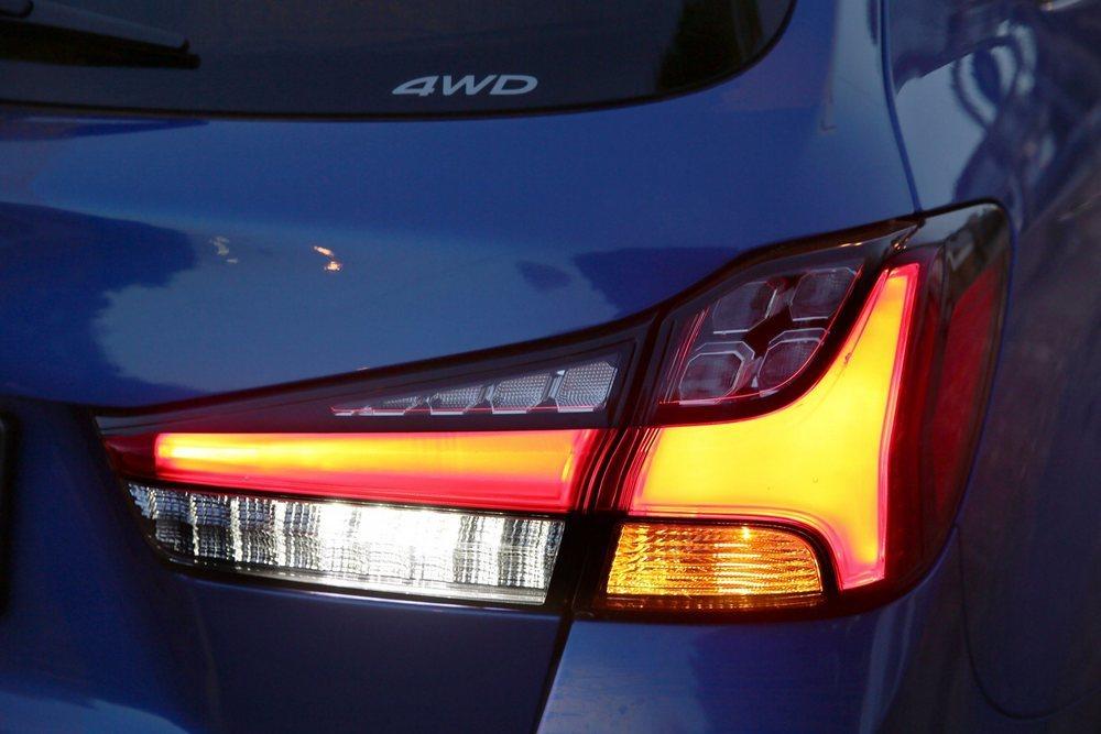Mitsubishi ASX 2019. Refrescado de nuevo 1_P9eo24W3JtxL7
