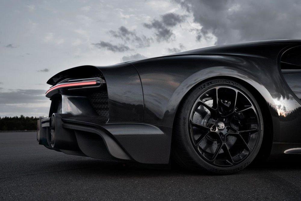 Calzado con neumáticos Michelin