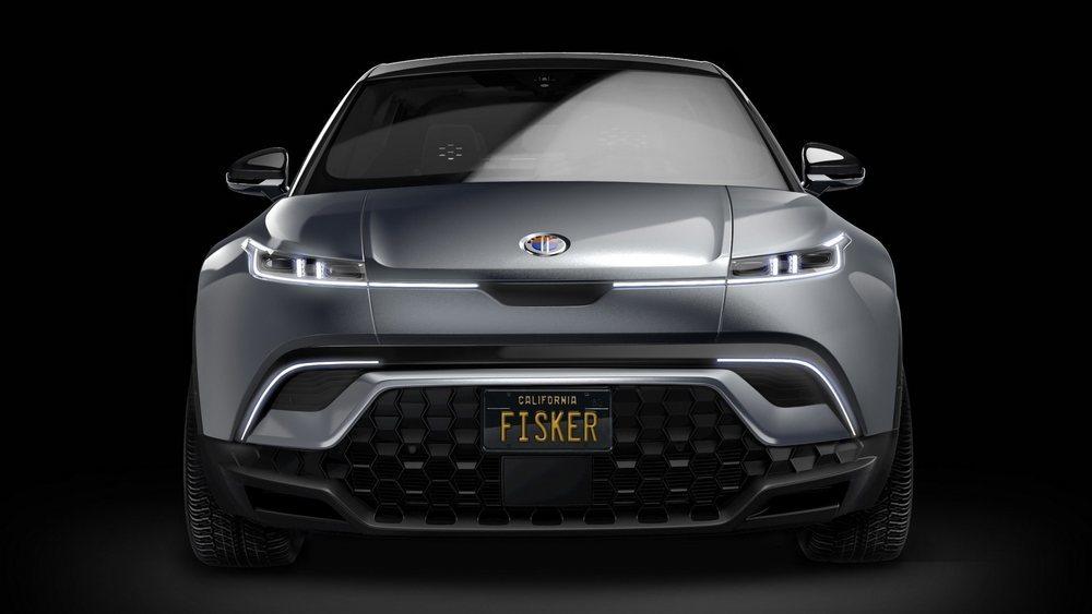 El futuro SUV eléctrico de la firma Fisker se llama Ocean y se podrá reservar desde el 27 de noviembre. Eso sí, las entregas se esperan para 2022, pues será un éxito ya que su precio quedará por debajo de los 40.000 dólares.