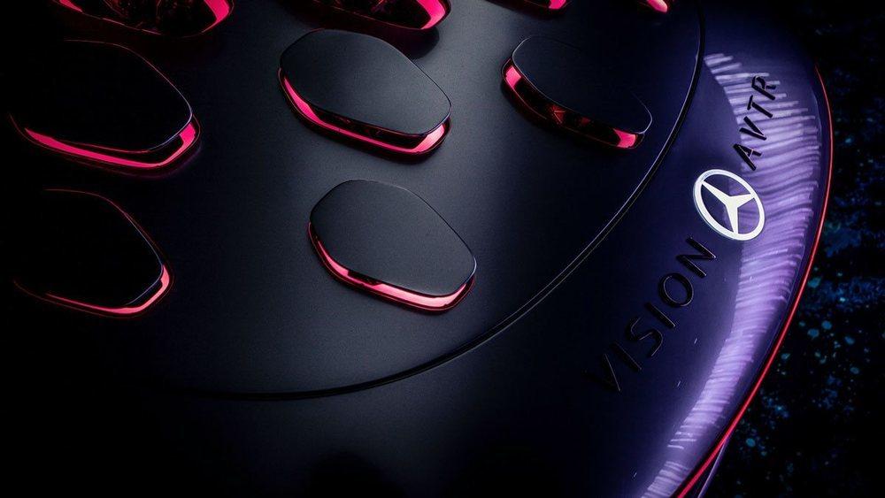 Mercedes-Benz Vision AVTR. Uniendo dos mundos 1_aeL7B3PkqHoW9
