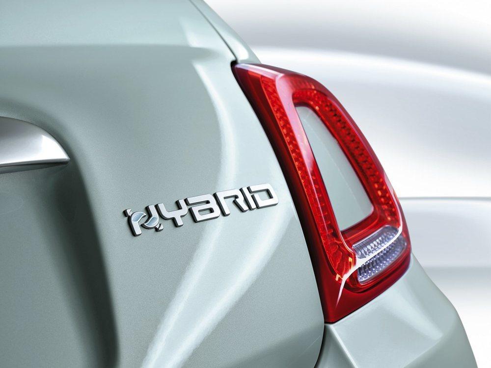 Fiat 500 y Panda Mild Hybrid. El nuevo concepto urbano 1_LPitkL7Jm4aHY