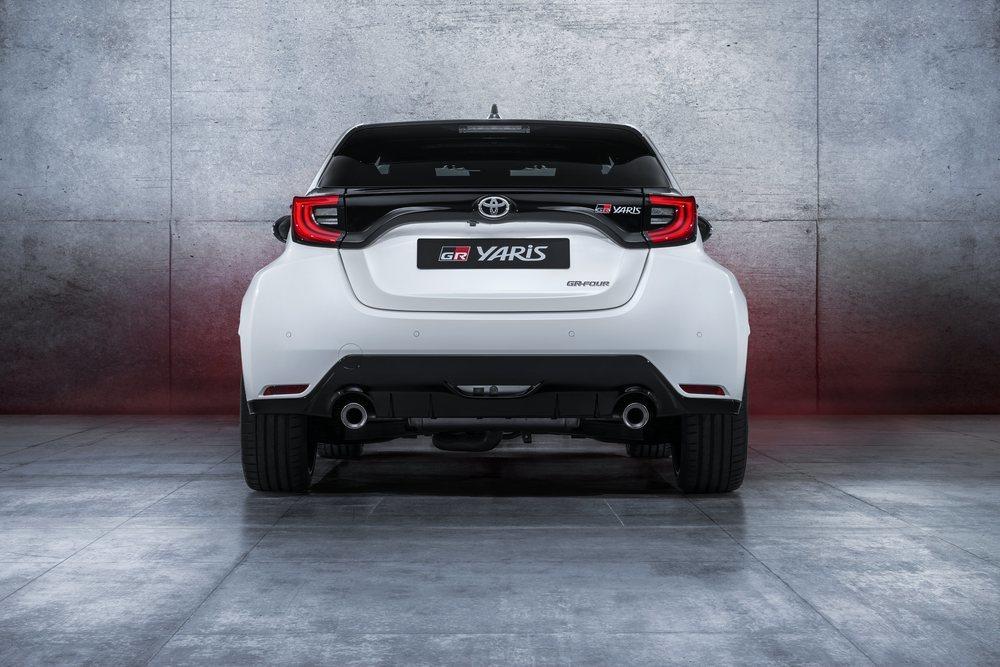 Toyota GR Yaris. Nacido del rally 1_P73WRx15sEYeH