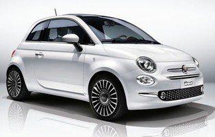 Fiat 500 2016. Todo un emblema que se moderniza