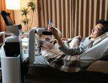 Toyota acelera el desarrollo de su robot de asistencia doméstica