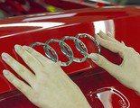 Acuerdo entre Audi, LG Chem y Samsung SDI. Por un futuro eléctrico