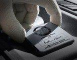 Mercedes incrementa la producción del propulsor V12 Biturbo