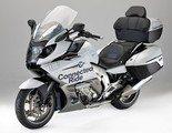 BMW Motorrad. Innovaciones enfocadas a la seguridad