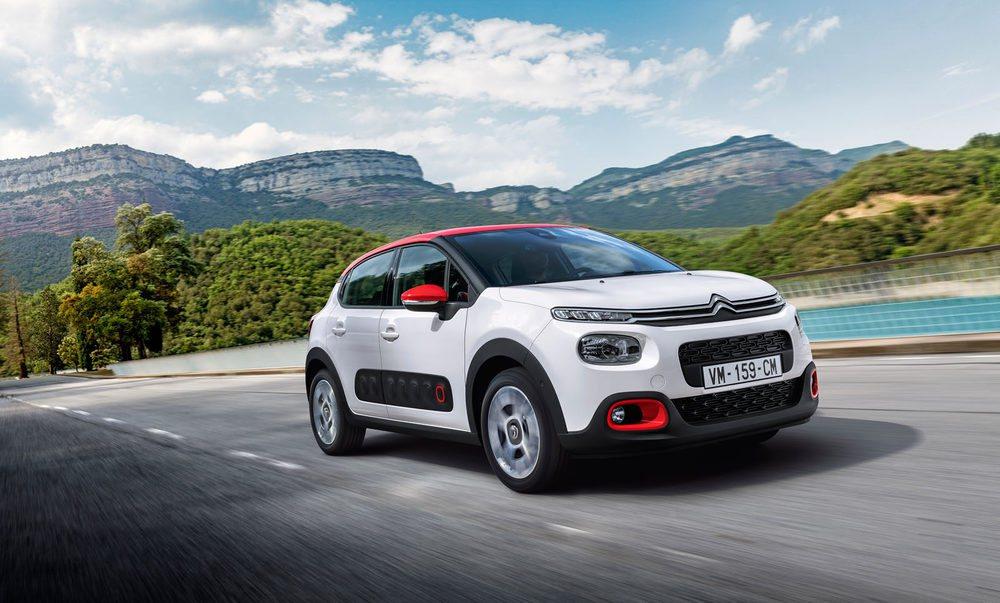 El nuevo Citroën C3 llega a los concesionarios españoles con un diseño original y un aspecto juvenil y desenfadado. ¿Será suficiente para ganarse al público?