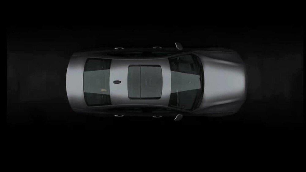 El nuevo S60 Polestar Engineered ha tomado prestadas alguna de las piezas que ofrece Polestar
