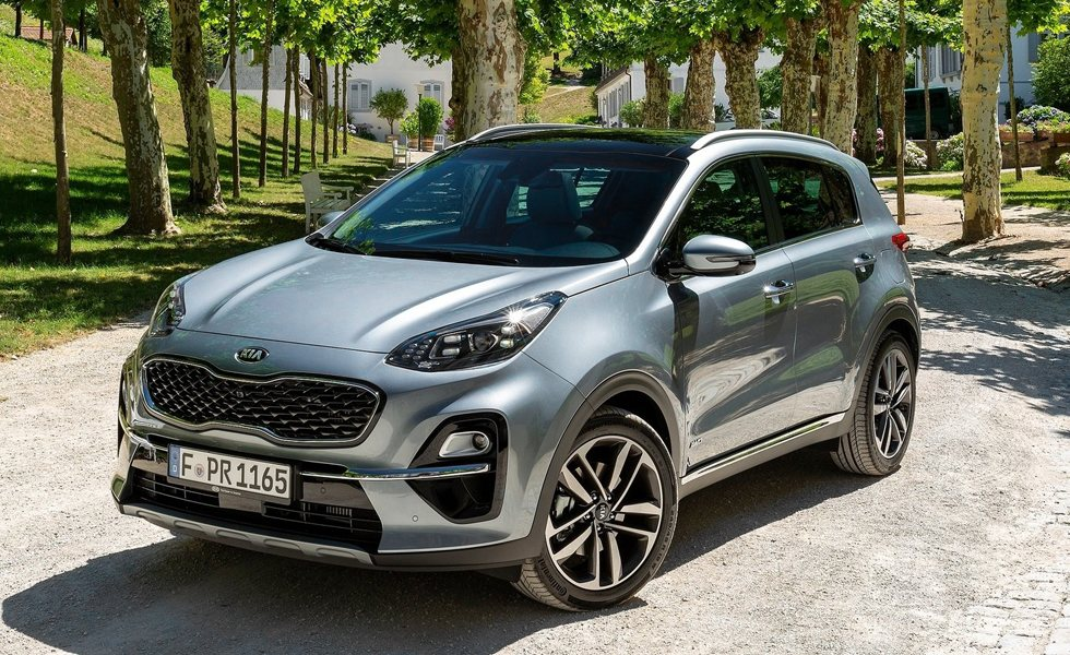 kia sportage 1 7 crdi vgt 115 x tech eco dynamics 4x2 5p i motor 16. Black Bedroom Furniture Sets. Home Design Ideas