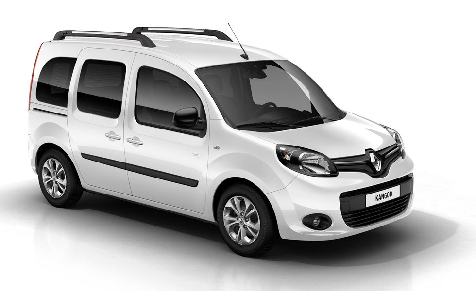 renault grand kangoo motor 16. Black Bedroom Furniture Sets. Home Design Ideas